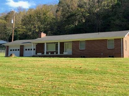 Swords Creek Rd Honaker, VA MLS# 66939