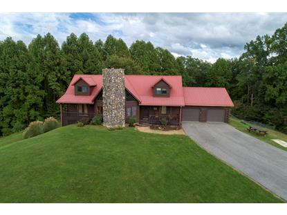 Council Mountain Rd Rowe, VA MLS# 66995