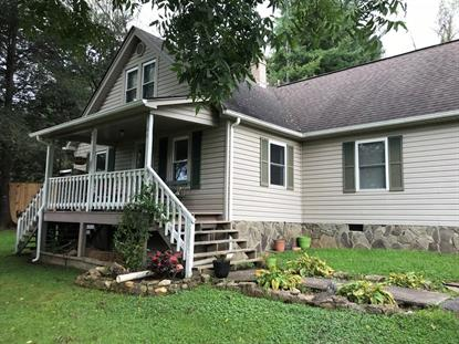 Address not provided Hillsville, VA MLS# 67025