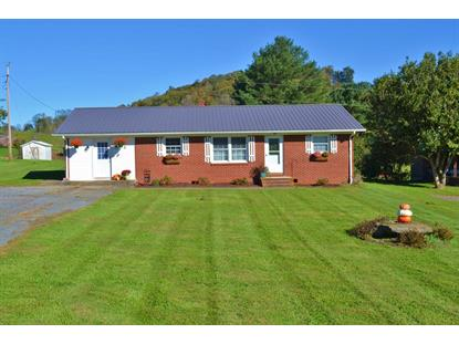 Troutdale Hwy. Troutdale, VA MLS# 67114