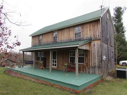 Pauley Flatwood Rd Austinville, VA MLS# 67312