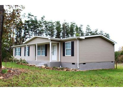 Collinstown Road Stuart, VA MLS# 67345