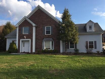 VANCES MILL ROAD Abingdon, VA MLS# 67351