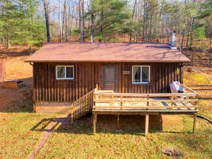 Mabe Hollow Ln Hiwassee, VA MLS# 67460