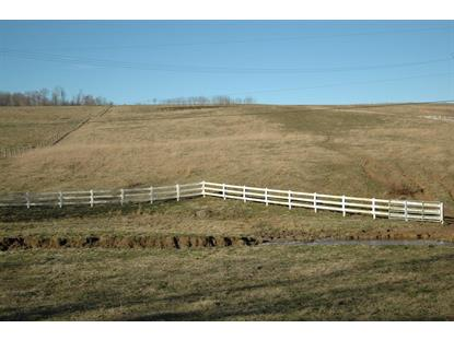 14783 Indian Run Rd  Glade Spring, VA MLS# 67837