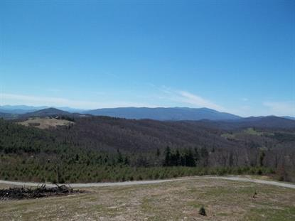 OFF Lost Lake Road  Troutdale, VA MLS# 67867