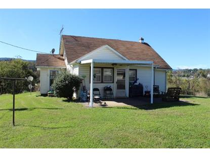 975 Commerce Street  Stuart, VA MLS# 68379