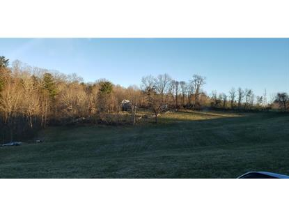 TBD Country Rd.  Austinville, VA MLS# 68611