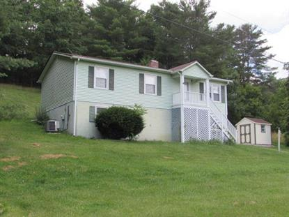 755 Locust Hill Rd  Max Meadows, VA MLS# 69000