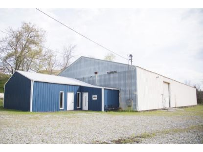 365 VFW ROAD  Pounding Mill, VA MLS# 69211