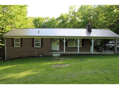225 Shady Forest Rd  Max Meadows, VA MLS# 69359