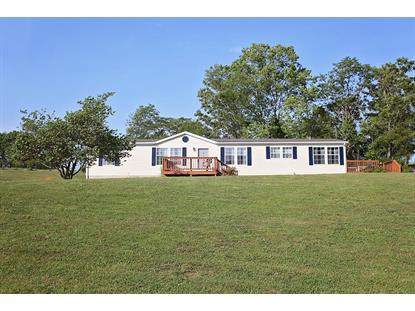 694 Castleton Rd  Max Meadows, VA MLS# 69667