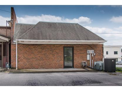 329 W Main Street  Abingdon, VA MLS# 69705