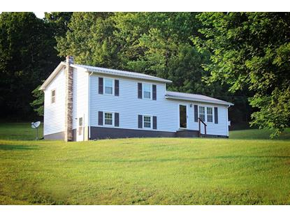 349 Ivanhoe Rd  Max Meadows, VA MLS# 69842
