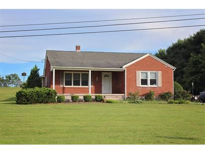 880 Ivanhoe Rd  Max Meadows, VA MLS# 69941