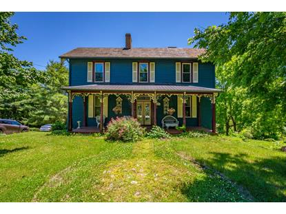 115 Withers Road  Wytheville, VA MLS# 70055