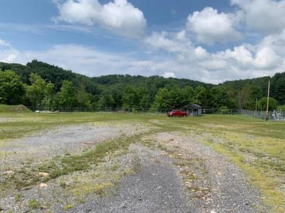 TBD Swords Creek Rd  Raven, VA MLS# 70278