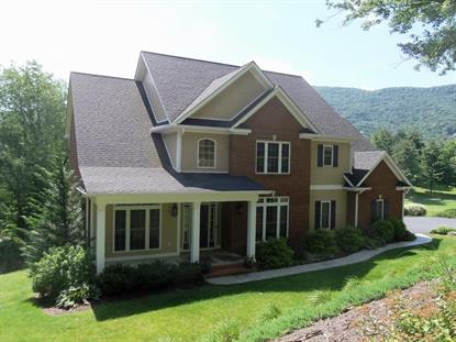 213 Windwood Dr  Bluefield, VA MLS# 70326