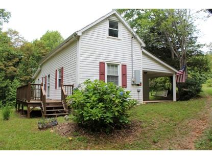 1985 Central Academy Road  Stuart, VA MLS# 70420