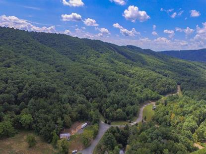 TBD Stoots Mountain Road  Austinville, VA MLS# 70921