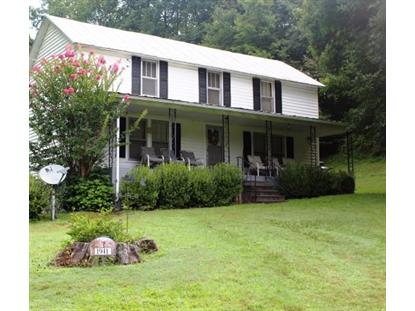 1941 Long Ivy Road  Stuart, VA MLS# 70954