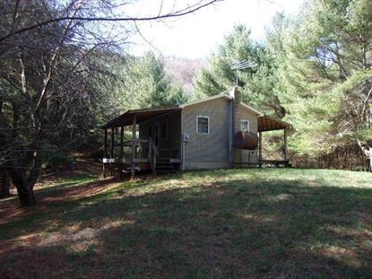 5164 Spring Valley Road  Elk Creek, VA MLS# 71151