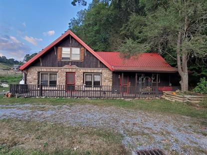 4184 Troutdale Highway  Mouth of Wilson, VA MLS# 71323
