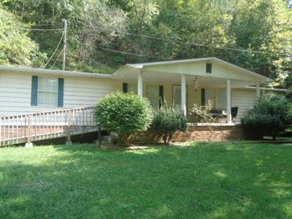 1246 THOMAS MTN. RD  Grundy, VA MLS# 71356
