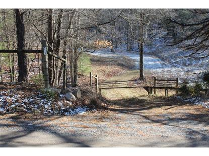 2501 2501 Case Knife Ridge Rd  Pulaski, VA MLS# 72375
