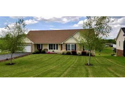 270 SHERWOOD AVE  Rural Retreat, VA MLS# 72397