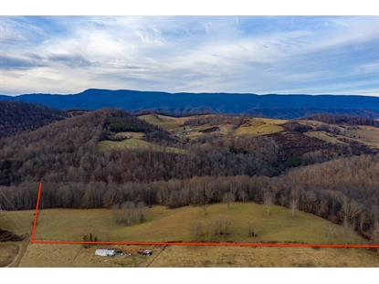26 Acres Possum Hollow Road  Saltville, VA MLS# 72451