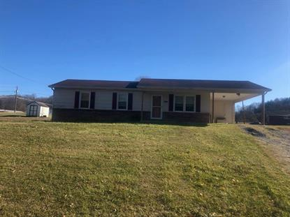 31098 Old Stage Road  Glade Spring, VA MLS# 72534