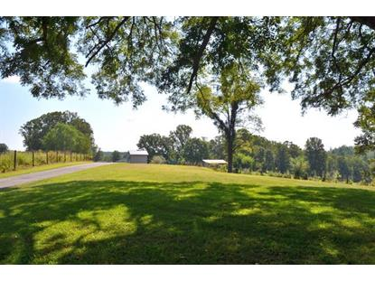 1110 Wards Gap Road  Cana, VA MLS# 72638