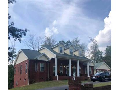 717 Airport Road  Cedar Bluff, VA MLS# 72673
