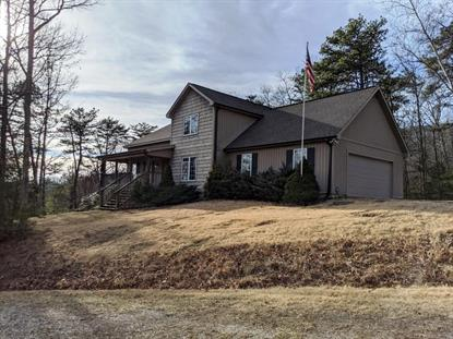 3175 Little Creek Rd  Dublin, VA MLS# 72702
