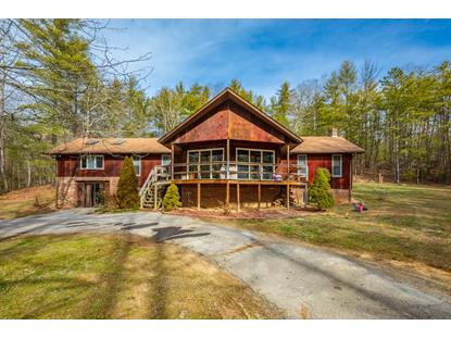 2737 Little Creek Hwy.  Dublin, VA MLS# 72835