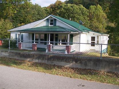 5098 Mudfork Road  Bluefield, VA MLS# 72902