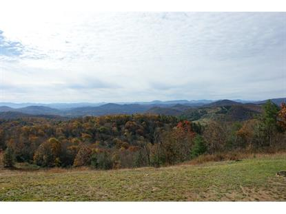 Off Lost Lake Road  Troutdale, VA MLS# 73037