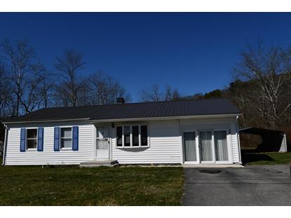416 BOTTOM TRD  Raven, VA MLS# 73099