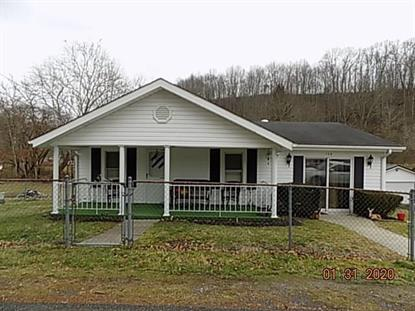 148 Oak Leaf St  Raven, VA MLS# 73180