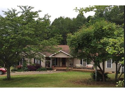 134 Deep Pond Road  Meadows of Dan, VA MLS# 73205