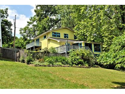 2935 Blackberry Ln  Hiwassee, VA MLS# 73501