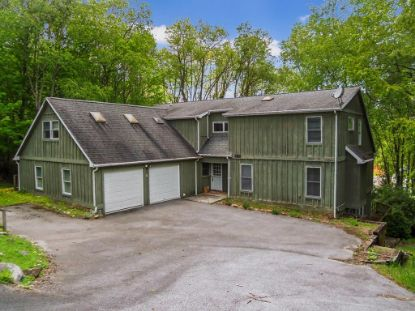 640 Sedge Wren St  Bluefield, VA MLS# 73512