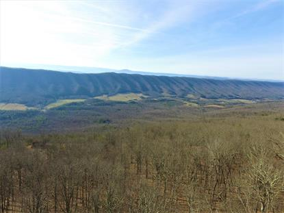 TBD Little Creek Hwy  Dublin, VA MLS# 73535