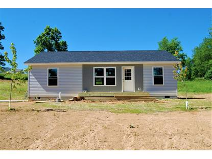 TBD Richmond Avenue  Rural Retreat, VA MLS# 73650