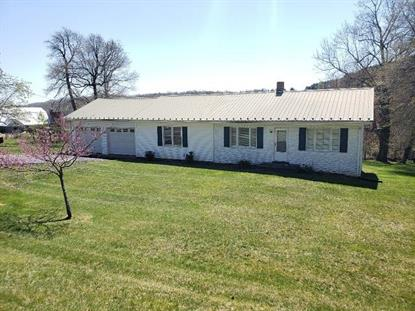 6562 Pipers Gap  Galax, VA MLS# 73820