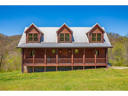 1321 Trail Hollow Rd  Allisonia, VA MLS# 73856