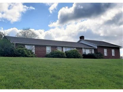 109 SUNSET LANE  Independence, VA MLS# 73873