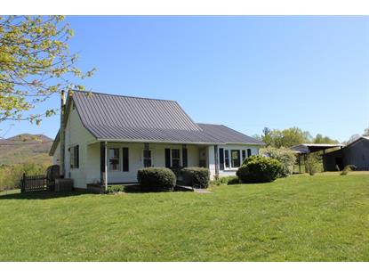 794 Sandy Ridge Rd  Cana, VA MLS# 73909
