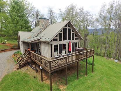 1595 Wagon Wheel Rd  Elk Creek, VA MLS# 73958